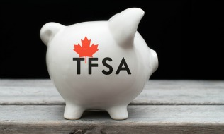 New report calling on feds to allow Canadians to buy annuities within TFSAs