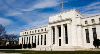 Central banks have pulled the trigger. Now what?