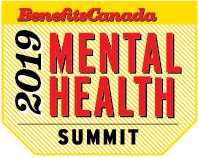 Conference coverage: 2019 Toronto Mental Health Summit