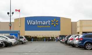Walmart Canada rolls out free virtual health care to all staff