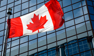 Will Canadian capital markets disappoint investors in 2020?
