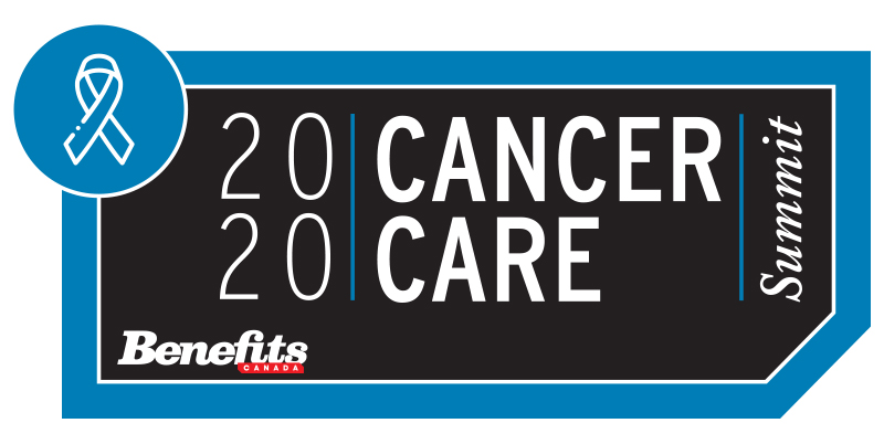 Conference coverage: 2020 Employers Cancer Care Summit