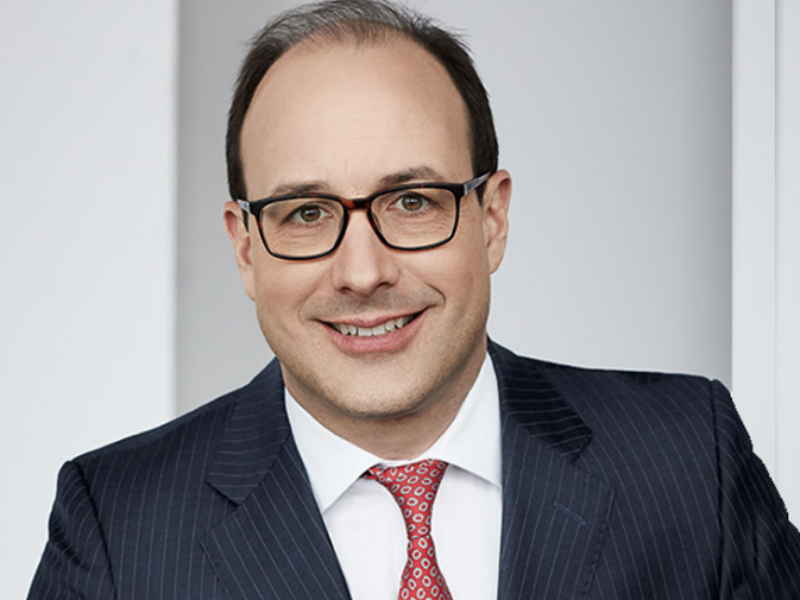 Caisse posts 10.4% return for 2019 bolstered by equities