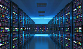 Caisse investing in data centre operator, telecom infrastructure