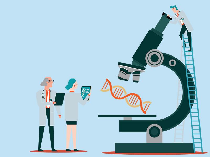 2020 Drug Plan Trends Report: Developments, data and design