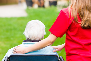 Caregiving responsibilities costing U.S. workers their jobs, benefits: research