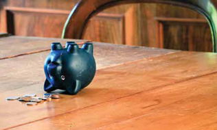 Will new changes to federal insolvency laws protect retirees?