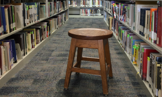 Saskatoon library workers' new contract includes enhanced leave provisions