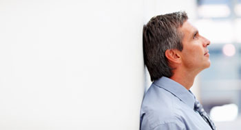 Workplace mental-health training on the rise: Sanofi survey