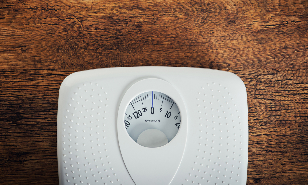 Supporting employees with obesity starts with recognizing it's a chronic disease