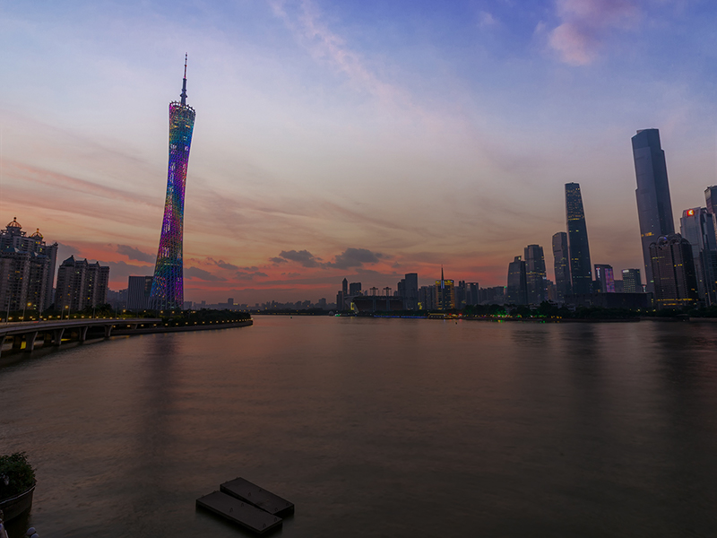 80% of institutional investors planning to raise allocations to China: survey