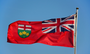 Ontario launches new pension, financial services regulator