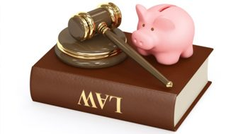 Canadian law firms to join CAAT's DBPlus pension plan