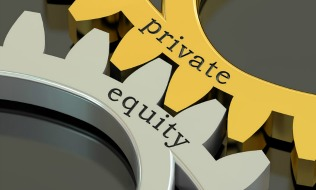 Taking a longer-term approach to private equity