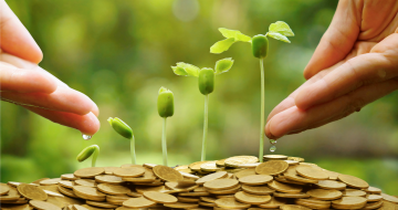 A practical look at responsible investing at Ontario Teachers'