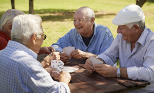 Changes to Canadians' life expectancy could have small effect on pension liabilities