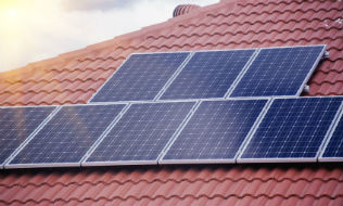 Caisse boosts stake in Indian solar producer, CPPIB in Brazilian real estate joint venture