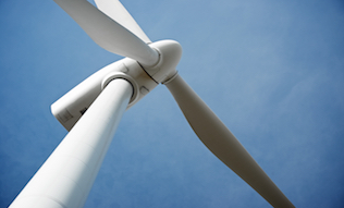 CPPIB buying stake in French wind farms