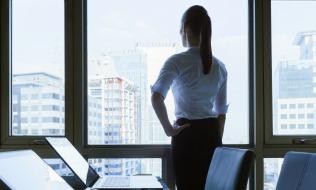 Unconscious gender bias preventing women from leadership roles: survey