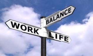 Global employers increasing emphasis on work-life balance: survey