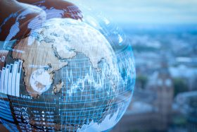 The benefits of looking beyond borders in fixed income