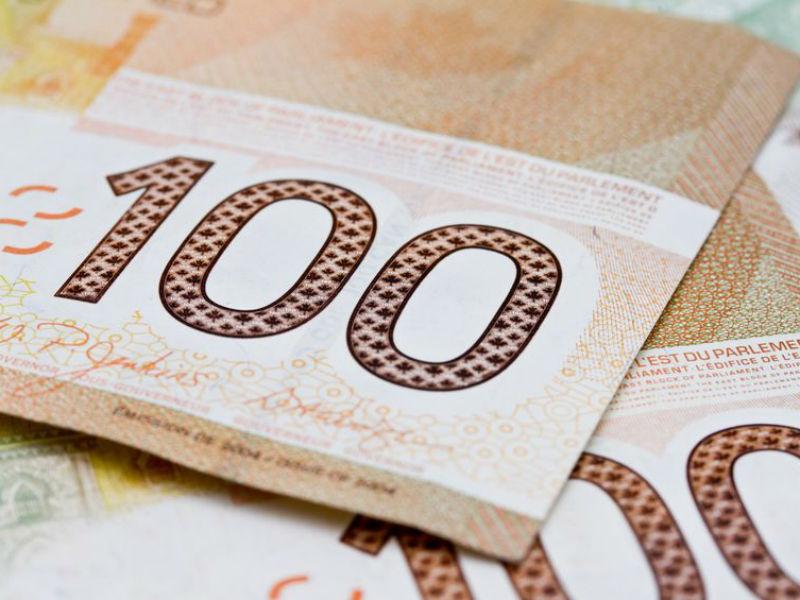 FSRA speeding up consent process for DB pension asset transfers