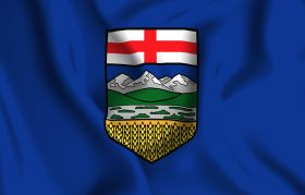 Alberta's LAPP ending coordination option due to pension member confusion