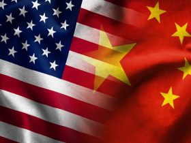 Biden and China: Building back better?