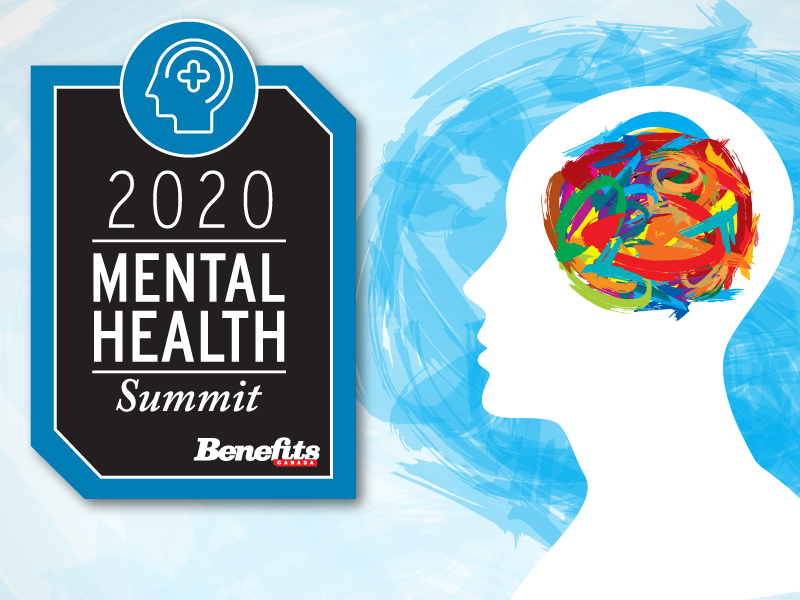 Conference Coverage: 2020 Mental Health Summit