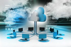 OMERS leading funding round for cloud communications company