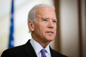 Bidenomics: More stimulus, tougher regulation and gridlock