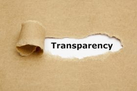 Canadians named to advisory board developing transparency benchmark for pensions