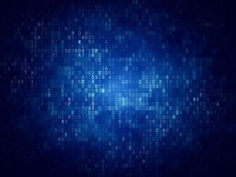 Using benefits data, return to basics to weather coronavirus pandemic