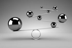 How rebalancing can provide alpha