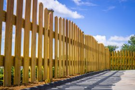 Caisse invests in fence and railing products company