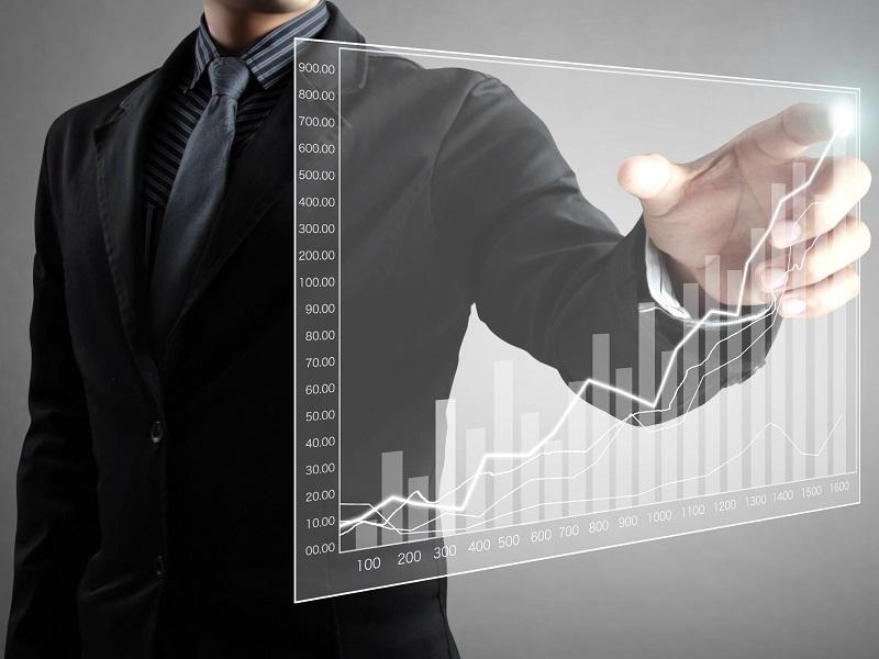 PSP investing in U.K. real estate, OTPP issuing green bond