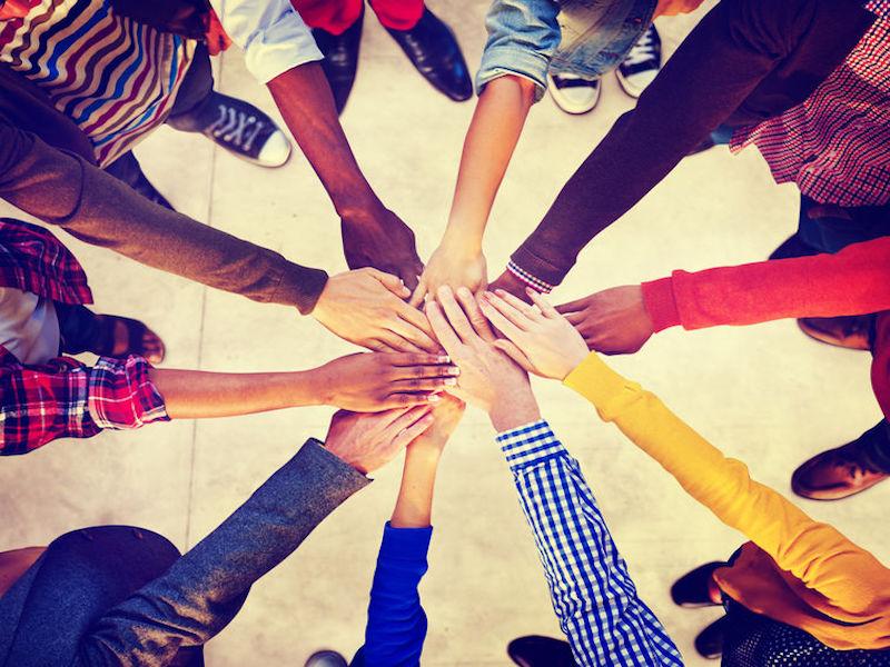 Enbridge signing BlackNorth Initiative pledge, increasing diversity efforts