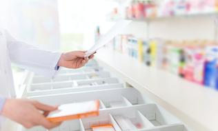 Medavie Blue Cross launching drug management solution