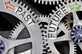 How can past innovators inform portfolio construction today?