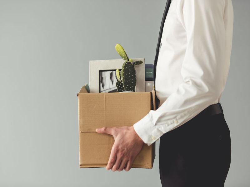 Supreme Court decision aggravates termination clause problems for employers