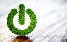 Opportunities for institutional investors from the energy transition