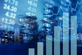 CPPIB earns 5% net return in fiscal Q2
