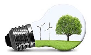 Top ESG marks for Manulife Investment Management