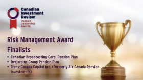Learn more about the Risk Management Award finalists