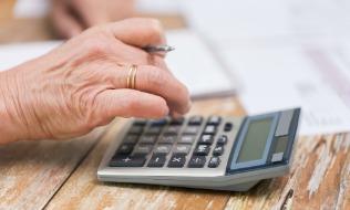 Coronavirus pandemic affecting retirement plans, savings: survey