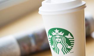 Starbucks tying executive pay to diversity targets