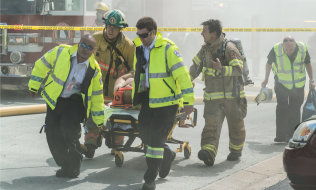 Telus Health launching mental-health app for frontline workers, first responders