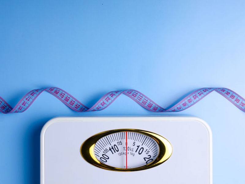 Employers should rethink approach to helping employees with obesity
