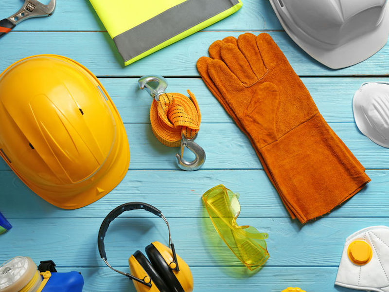 Quebec's occupational health, safety legislation must modernize to stay competitive: report