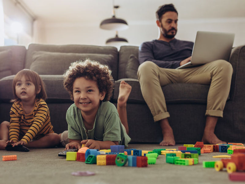 Family-status discrimination issues remain 'minefield' for employers